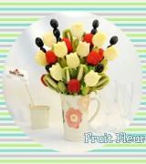 Букет «Тюльпаны»