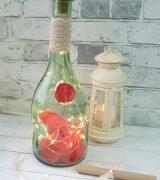 Послание в бутылке#2