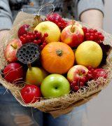 Букет «Осенний»